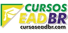 Cursos - EadBR